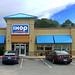 IHOP - Kingsland, Georgia, USA