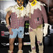Fred And Jason Halloweenie 13 0305