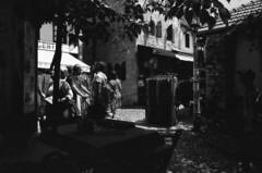 (kocmonosy) Tags: canonftb 28mmf28 fomapan200 analog film 35mm blackandwhite blackandwhitefilm analogphotography balkan balkans bosnia bosna bosniaandherzegovina bosnaihercegovina bosnaahercegovina mostar fomadonlqn