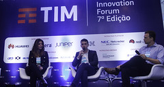 Tim Inovation Forum 7 (148)