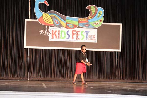 "Kids Fest 2018 • <a style=""font-size:0.8em;"" href=""http://www.flickr.com/photos/141568741@N04/45610973951/"" target=""_blank"">View on Flickr</a>"