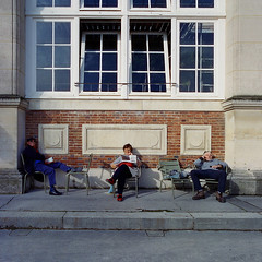 Grosses fatigues (laurent.dufour.paris) Tags: 2018 500cm 6x6 afternoon analog analogphotography analogique aprèsmidi argentique believeinfilm candid capturestreets carré chaises cinestill800t city couleurs dreaminstreets europe everybodystreet everydayeverywhere extérieur femmes filmfeed filmforever filmisalive filmisnotdead filmphotography films france fromstreetswithlove generationstreet hasselblad hiver hommes ishootfilm iledefrance jardinduluxembourg jardinpublic keepfilmalive lavieencouleur lensonstreets life lifeisstreet noritsukoki paris people photographiederue qss3233 regardsparisiens rue square storyofthestreet storyofthestreets streetfocuson streetphoto streetphotography streetphotographyinternational streetphotographer streetofparis streetoftheworld theanalogproject thefilmcommunity thestreetphotographyclub thestreetphotographyhub ville wearethestreets winter worldstreetfeature zonestreet
