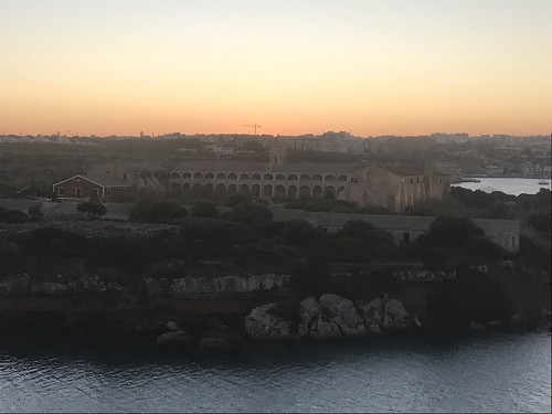 Coastal Vignettes, October, 2018