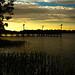 Ink's Lake, Texas