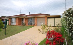 26 Risdon Crescent, Kariong NSW