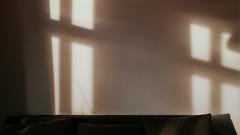 13.09.2018 (Fregoli Cotard) Tags: 256365 256of365 light lightpatches sunset minimal minimaldesign minimallife mydarlingminimal simplephotography dailyjournal dailyphotography dailyproject dailyphoto dailyphotograph dailychallenge everyday everydayphoto everydayphotography everydayjournal aphotoeveryday 365everyday 365daily 365 365dailyproject 365dailyphoto 365dailyphotography 365project 365photoproject 365photography 365photos 365photochallenge 365challenge photodiary photojournal photographicaljournal visualjournal visualdiary