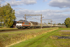 Holten 20181022 RFO 1831 (NS441) Tags: