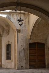 Lecce - centro storico - 19 (MoJo0103) Tags: italia italy italien puglia apulien lecce leccecentrostorico