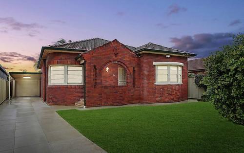 24 Schofield Av, Earlwood NSW 2206