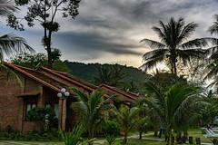 Gold Coast Resort, Phu Quoc (NguyenMarcus) Tags: hdr beach sunset nature auragramz bluesky natgeotravel green worldtrekker vietnam aasia clouds phúquốc kiêngiang vn