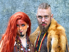 "Elfia Arcen 2018 • <a style=""font-size:0.8em;"" href=""http://www.flickr.com/photos/160321192@N02/29936864167/"" target=""_blank"">View on Flickr</a>"