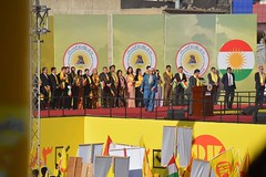 KURDISTAN      بژی کورد ..... بژی کوردستان ..... بژی پێشمەرگە (Kurdistan Photo كوردستان) Tags: ریفراندۆمی سهربهخۆیی كوردستان كورد iraqi kurdistan parliamentary election 2018 183 pdk وردستانی کورد کوردستان land democratic party koerdistan kurdistani kurdistán kurdistanê zagros zoregva zazaki zaxo zindî azadî azmar xebat xaneqînê christianity cegerxwin van love mahabad music arbil democracy freedom genocide herêmakurdistanê hawler hewler hewlêr halabja herêma judaism jerusalem kurdistan4all lalish qamishli qamislo qamishlî qasimlo war erbil efrînê refugee revolution rojava referendum yezidism yazidis yârsânism unhcr peshmerga peshmerge rojhelat ڕۆژهەڵات iran text writing sign sky road