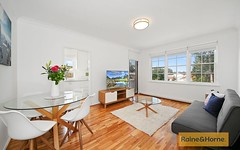 3/6 Morris Street, Summer Hill NSW