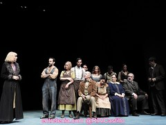 "DOGVILLE • <a style=""font-size:0.8em;"" href=""http://www.flickr.com/photos/126301548@N02/30116401667/"" target=""_blank"">View on Flickr</a>"