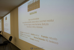 Ais Verona -Vecchio e Nuovo Mondo-55 (Associazione Italiana Sommeliers - Verona) Tags: aisverona aisveneto nuovo mondo igor marini
