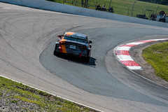 DSC_5369.jpg (Sutherland Sports Photography) Tags: qualifying ctcc motorsport touringcar racing mosport ont canada can