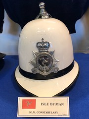 Police Museum - Glasgow Scotland - 2/10/18 (DanoAberdeen) Tags: helmet constabulary isleofman candid amateur danoaberdeen 2018 galasgow police emergency rescue uniform badge pin cap policeman policewoman woman man hat history policescotland museum strathclyde ancient vintage news old collection archive scotland glasgowpolice grampian services exhibition insignia glasgowcity cityofglasgow 1900s 1800s milenium 60s 70s 80s 90s 50s iphone iphone8plus constable policing memorabilia olddays glasgowpolicemuseum glasgowscotland handcuff handcuffs restrained detained guilty glasgow handcuffed convict jail medal medals award zcars policemuseum