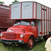 Bedford A Series Horse Box (1958)