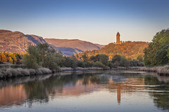 Wallace Monument (CatClick16) Tags: stirling wallacemonument