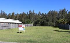 Lot 4103, 6 Josephine Boulevard, Harrington NSW