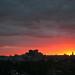Sunset#