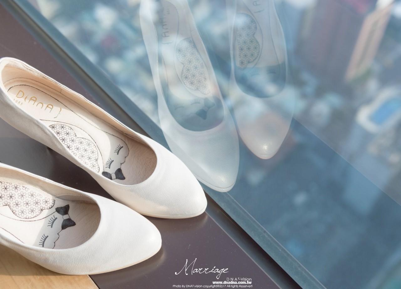 《婚攝》huang+wang:君鴻國際酒店:003