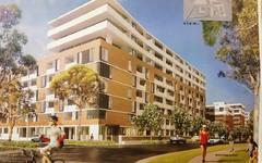 1011/7 Washington Avenue, Riverwood NSW