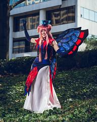 SP_69667-2 (Patcave) Tags: awa 2017 awa2017 atlanta galleria waverly renaissance hotel anime cosplay cosplayer cosplayers costume costumers costumes shot comics comic book scifi fantasy movie film