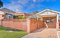 3 Hydra Place, Erskine Park NSW
