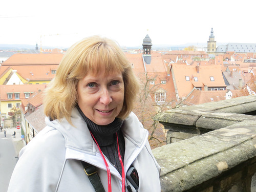Bamberg rooftops (5 of 5)