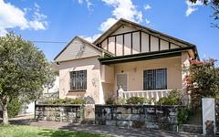 30 Horton Street, Marrickville NSW