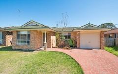 7 Sittella Place, Glenmore Park NSW