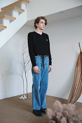 2018-10-16 06.12.57 1 (GVG STORE) Tags: coordination unisexcasual gvg gg gvgstore gvgshop casualbrand casualcoordi