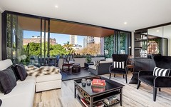 514/50 Macleay Street, Potts Point NSW