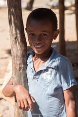 A boy in Nosy Sakatia, Madagascar (Gabriele Cardu) Tags: boy ragazzo madagascar