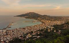 20180910 - Greece Trip Photo 023 (flicka.pang) Tags: greece zakynthos dji djiglobal djimavicair dronephotography fromwhereidrone mavicair djimavic
