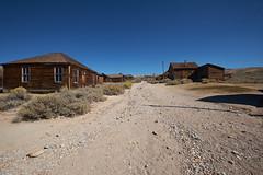 2018-09-17-X-T2-DSCF3308 (Hans Merkl) Tags: bodieghosttown california unitedstates