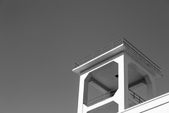 7D-6591 (msantosviola) Tags: bnw bw blackandwhite monochromatic monochrome street photography surreal surrealism