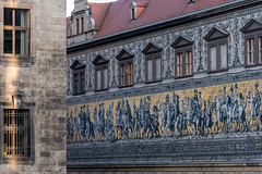 The Fürstenzug (Procession of Princes) on Augustusstraße in Dresden, Germany (Daniel Poon 2012) Tags: musictomyeyes artistoftheyear amazingphoto 123 blinkagain blinkstomyeyes flickr nikonflickraward simplysuperb simplicity storytelling nationalgeographic ngc opticalexcellence beauty beautifullight beautifulcapture level2autofocus landscape waterscape bydanielpoon danielpoonca worldtravel superphotosgroup theamusingphotogroup powerofnikon aplaceforgreatphotographers natureimage focusandclick travelaroundthe world worldmasterpiece waterwatereverywhere worldphotography yourbestphotography mybestphotography worldwidewandering travellersworld orientalland nikond500photography photooftheyear nikonshooters landscapeoftheworld waterscapeoftheworld cityscapeoftheworld groupforallusersofnikon chinesephotographers greatphotographer