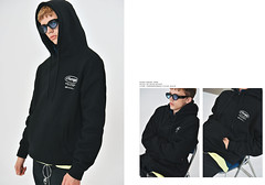 BC 18AW 1ST LOOKBOOK (8) (GVG STORE) Tags: bornchamps hoodie coordination unisex unisexcasual gvg gvgstore gvgshop kpop kfashion exo streetwear streetfashion