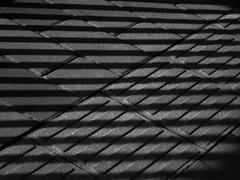 PA060374 (☁ ▅▒░☼‿☼░▒▅ ☁) Tags: zsolnay pécs olympus omd em5 minolta md 3570mm 135 black white bw