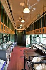 RPO Car Interior (dl109) Tags: bowlinggreen ky