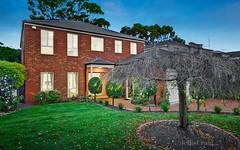 50 Huntingtower Crescent, Mount Waverley Vic