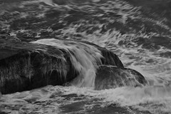 285/365 #891 Water feature (Searigg) Tags: waves hightide stormcallum anewfocus
