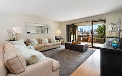 404/14 Macleay Street, Potts Point NSW