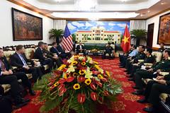 181017-D-BN624-0156 (Secretary of Defense) Tags: vietnam