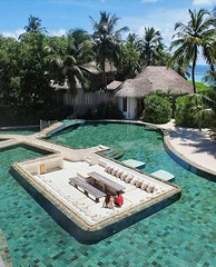 LuxuryLifestyle BillionaireLifesyle Millionaire Rich Motivation WORK 170 6 - https://ift.tt/2s8GUOM (thinkupfacts) Tags: wealth money rich affluence life ifiwonthelottery lifestyle