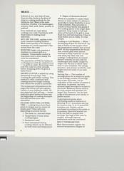 scan0074 (Eudaemonius) Tags: ph1754 pillsbury lets have barbecue no 18 1982 raw 20181022 eudaemonius bluemarblebounty cooking bbq cookbook