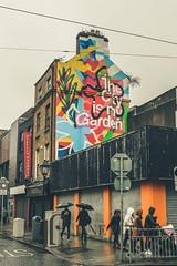 Dublin City (JPetriePhotography) Tags: