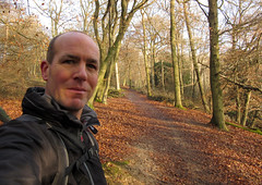 NDW - Part 2 (Terry Rayment) Tags: northdownsway nationaltrail hiking